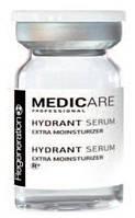 Hydrant serum сыворотка увлажняющая Medicare, 5мл