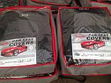 Авточехлы  на Kia Sportage 2015> wagon,Киа Спортейдж от 2015 года вагон, фото 2