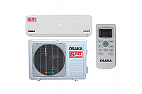 Кондиционер Osaka STV-09HH Elite INVERTER Холод тепло. Инвертор до -15 на обогрев