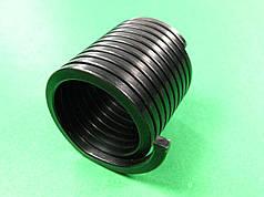 Торсионная пружина цепной электропилы правая 19,5 мм Nowa