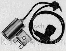 Конденсатор переривника FORD ESCORT '81 EXPRESS, ESCORT III 1.1 09.80-02.86