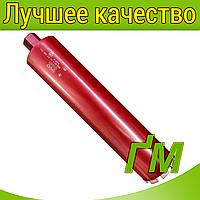 """Алмазные сегментные сверла """"Poltava Diamond Tools"""" BS\BH\BSH, фото 1"""