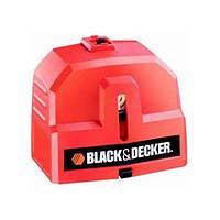 BLACK+DECKER BDL100P