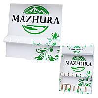 Упаковка Мажура, перегородка mz505920 MAZHURA