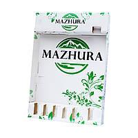 Упаковка Мажура mz505919 MAZHURA
