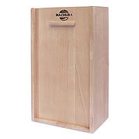Дерев'яна упаковка Adler WOOD MAZHURA