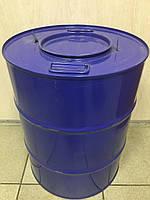 Эмаль АК-501М (краска для дорожной разметки)