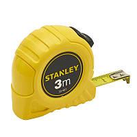 STANLEY 0-30-487