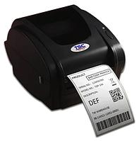 Настільний принтер етикеток TSC TDP-244