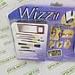 Домашний женский эпилятор, триммер Wizzit, My-Twizze (Май-Твизи) с набором, фото 4