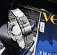 Rolex Submariner (Silver-Black), фото 4
