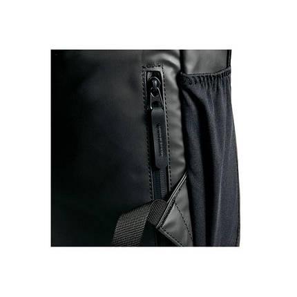 Рюкзак Asics Commuter Bag 3163A001-001 Черный, фото 2