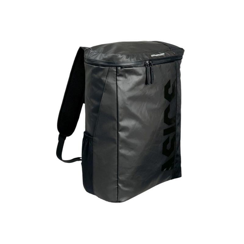 Рюкзак Asics Commuter Bag 3163A001-001 Черный
