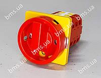 Комплект для вмикання компресора К2