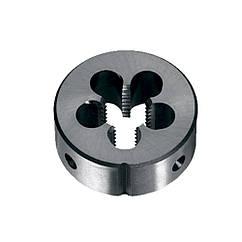 Плашка правая М3х0,5 SPEC (14-310)