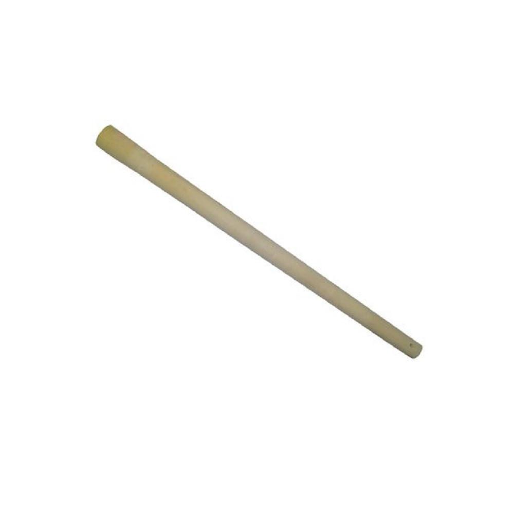 Рукоятка дерево(граб) для кирки, 300 мм Рукоятка 05-430