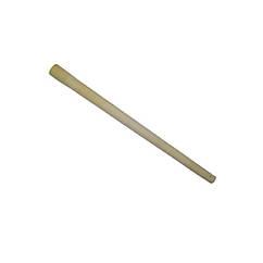 Рукоятка(Ручка)Для Кирки 300 мм 05-430