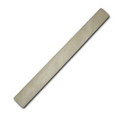 Ручка(Рукоятка)Для(Кувалды)Молота 400 мм 02-084