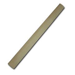 Ручка(Рукоятка)Для Молотка 370 мм 02-074