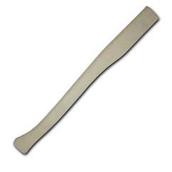 Рукоятка дерево(граб) для сокири, 600 мм Рукоятка 05-460