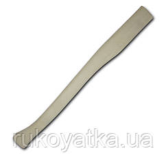 Топорище(Ручка Для Топора)Сокири 600 мм 05-460