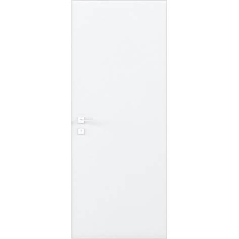 Двери RODOS Cortes PRIMA ALLUM белый мат, фото 2