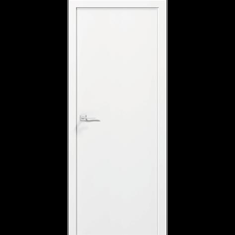 Двери RODOS Cortes PRIMA белый мат, фото 2