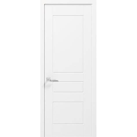 Двери RODOS Cortes SALSA белый мат, фото 2