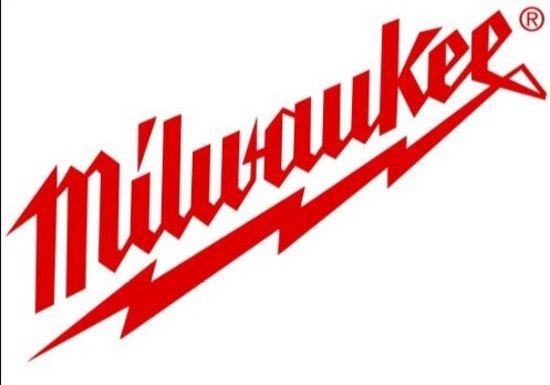 Кто производитель Milwaukee?