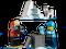 Конструктор LEGO Полярные исследователи 70 деталей (60191), фото 6