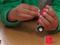 Конструктор LEGO Пожар на пикнике  64 деталей (60212), фото 10