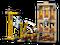 Конструктор LEGO Городская пожарная бригада 943 деталей (60216), фото 5