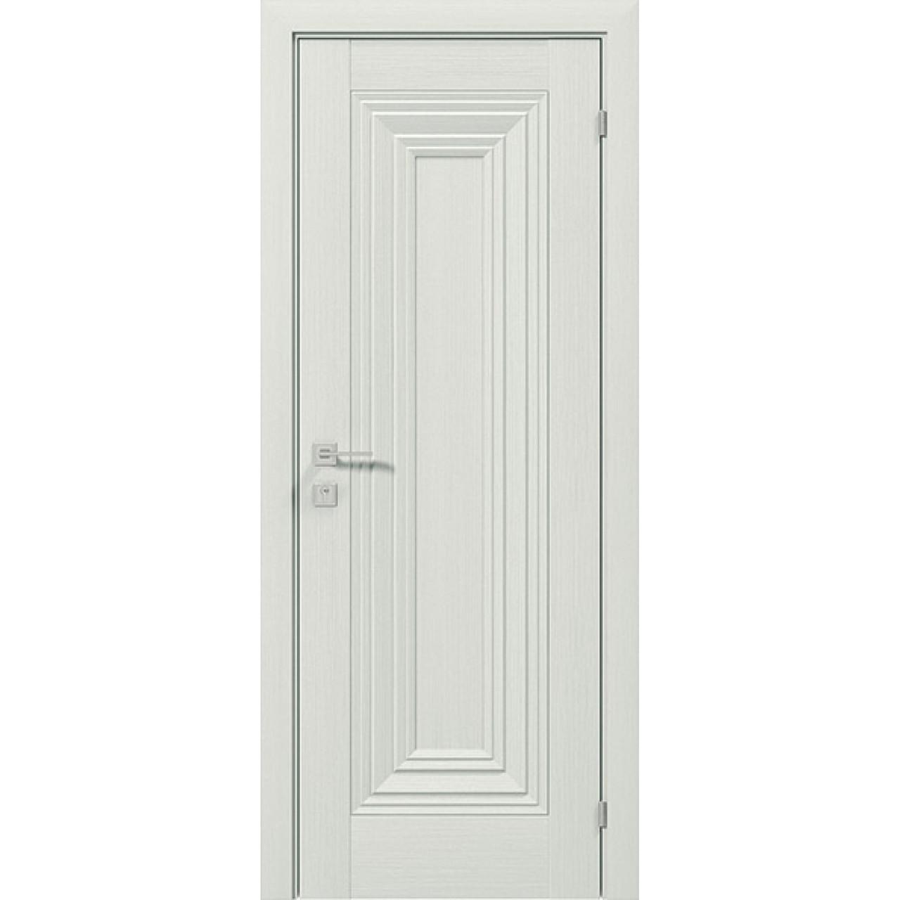 Двери RODOS Diamond FRANCHESKA
