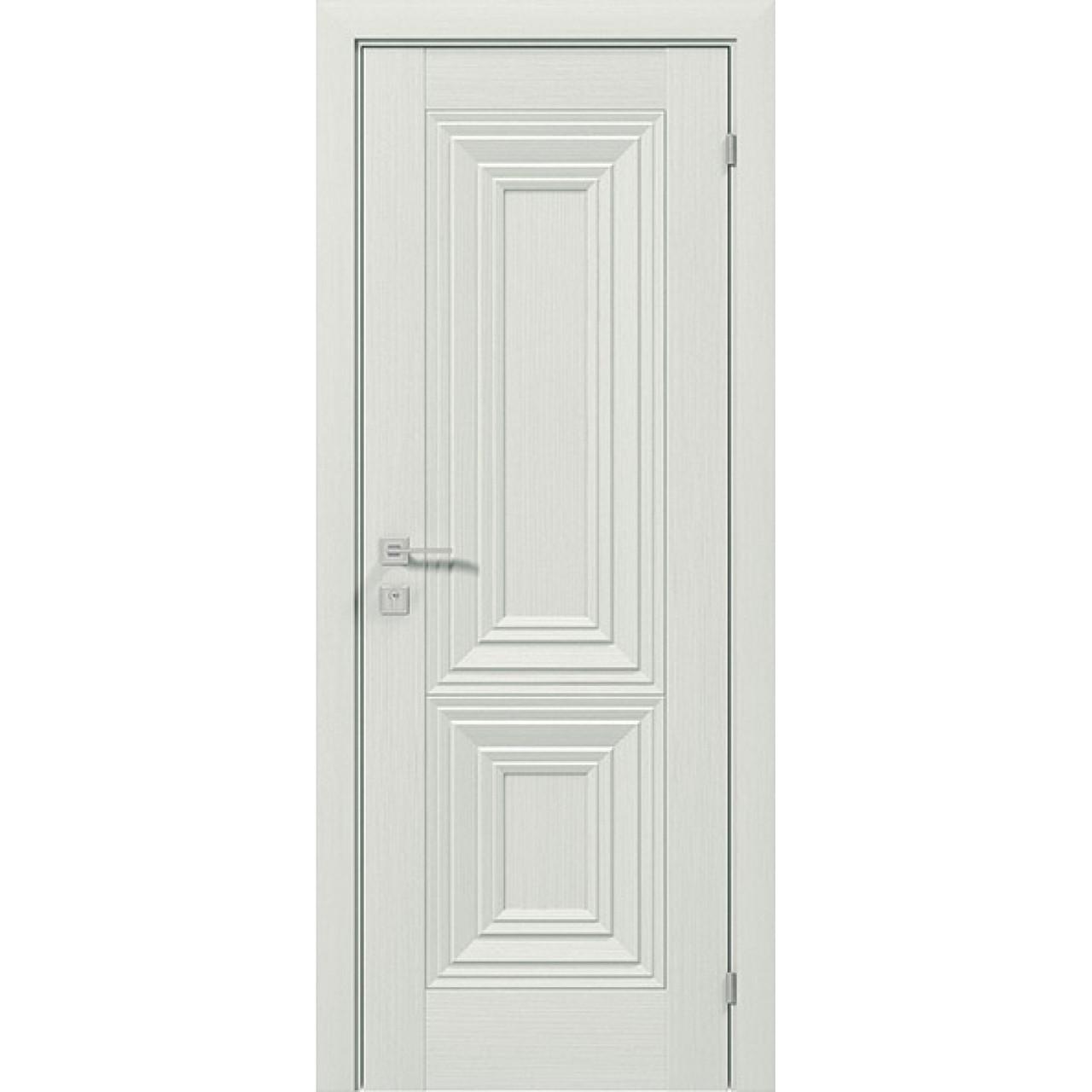 Двери RODOS Diamond PAOLA