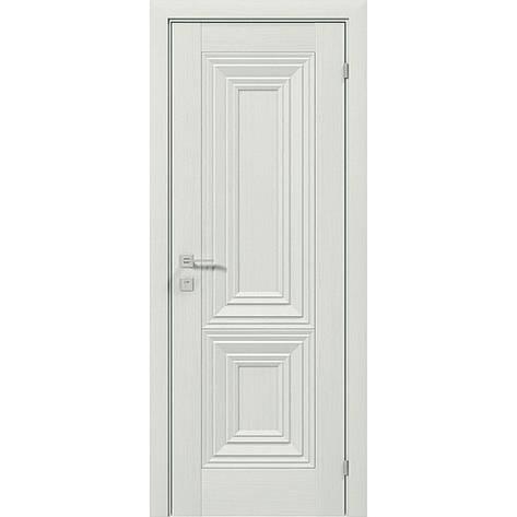 Двери RODOS Diamond PAOLA, фото 2