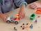 Конструктор LEGO Мусоровоз 90 деталей (60220), фото 10