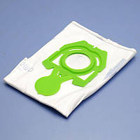 Мешок для пылесоса Zelmer Syrius, фото 1