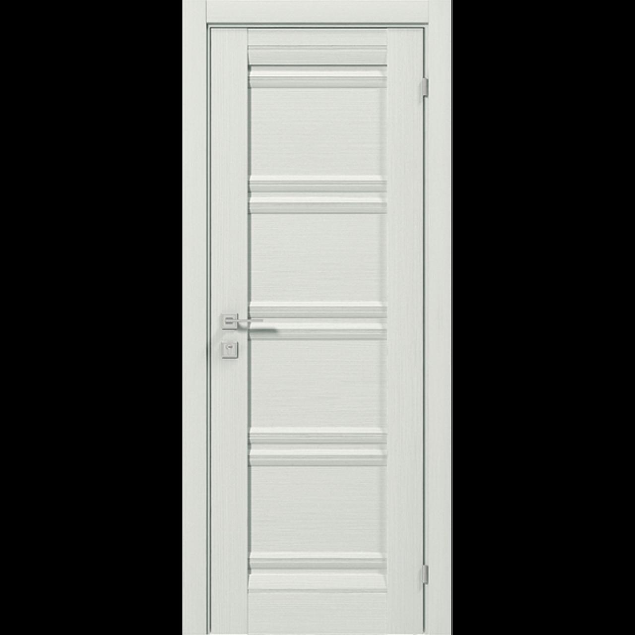 Двери RODOS Fresca ANGELA