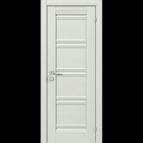 Двери RODOS Fresca ANGELA, фото 2