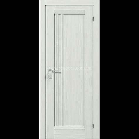Двери RODOS Fresca COLOMA, фото 2