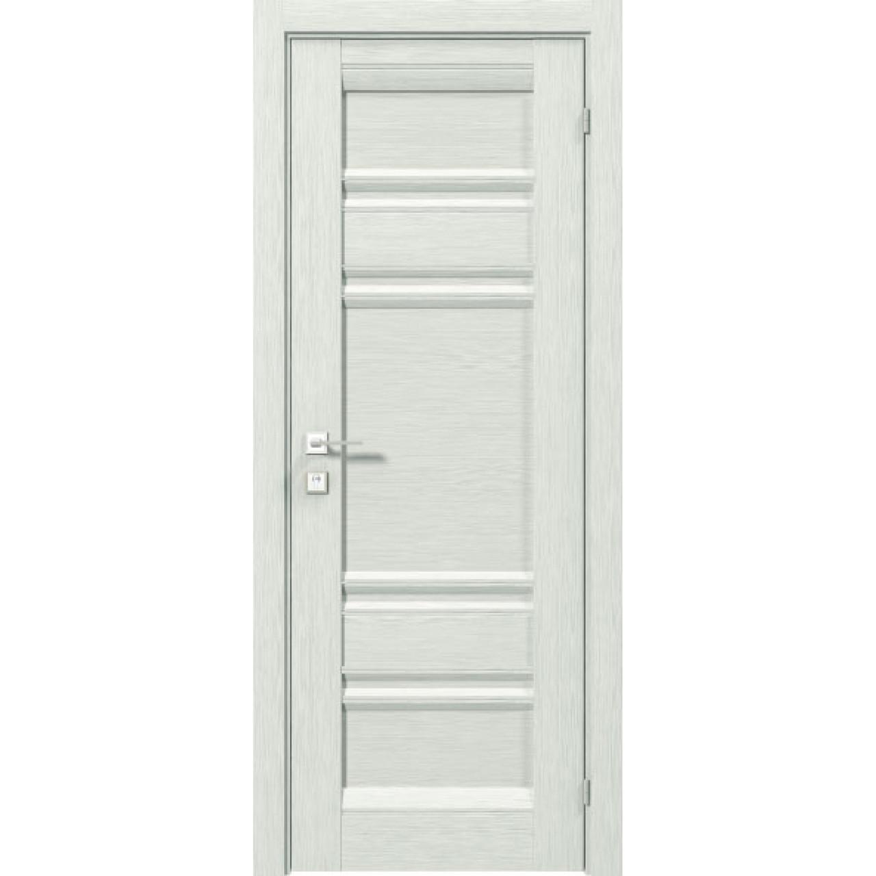 Двери RODOS Fresca DONNA