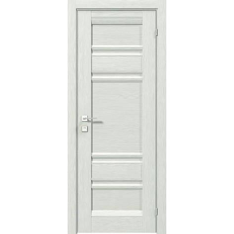 Двери RODOS Fresca DONNA, фото 2
