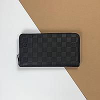 Гаманець Louis Vuitton Zippy 21 см (Луї Віттон) арт. 32-03
