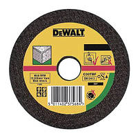 DeWALT DT3401-QZ