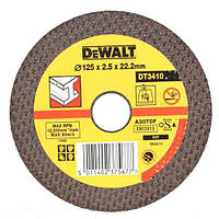 DeWALT DT3410-QZ