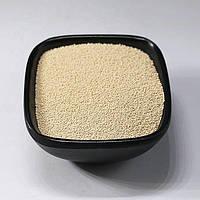 Цеоліт (молекулярне сито) 13XHP / PSA для концентраторів кисню Pingxiang Gophin Chemical, фото 1