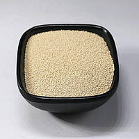 Цеолит (молекулярное сито) 13XHP / PSA для концентраторов кислорода Pingxiang Gophin Chemical, фото 1