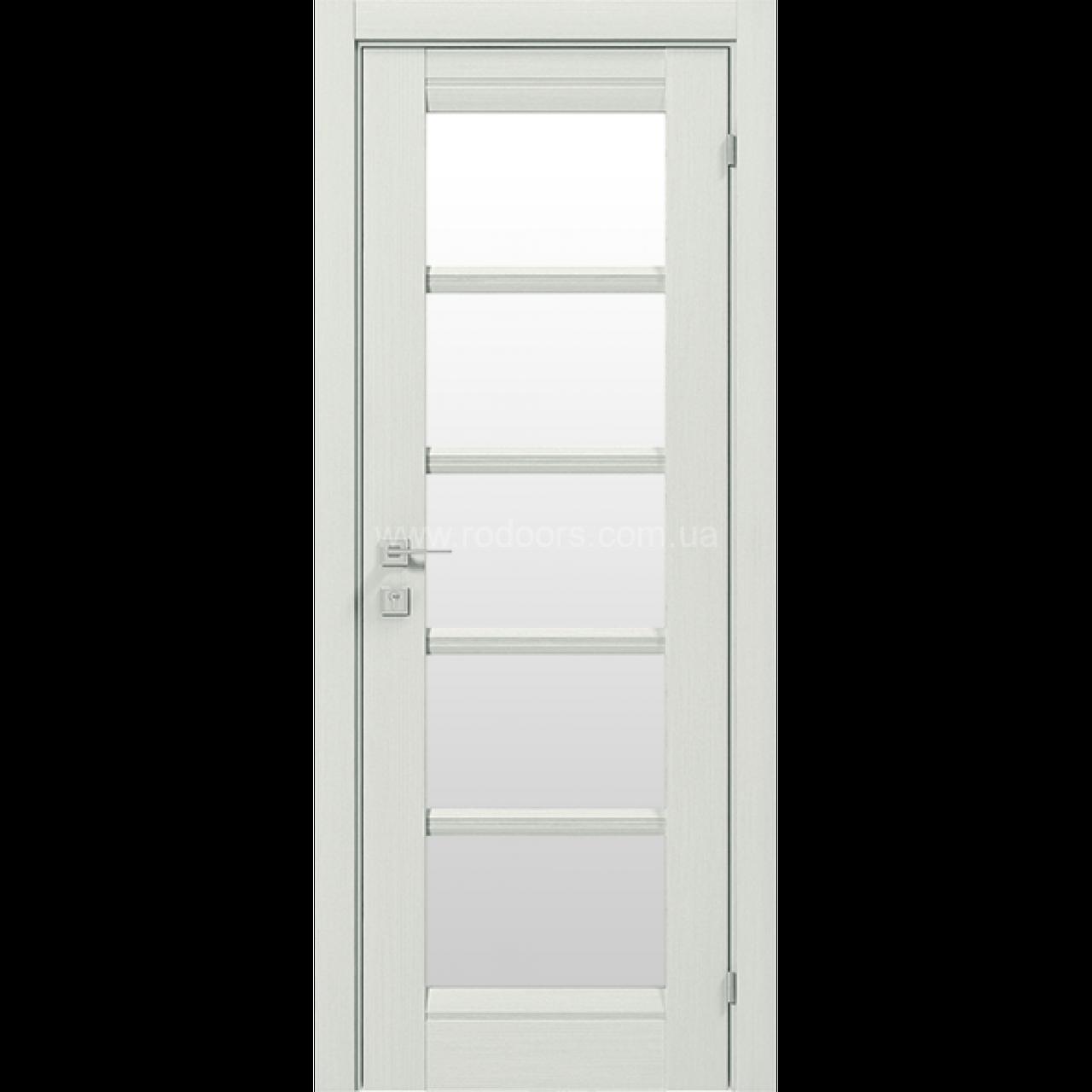 Двери RODOS Fresca FERRARI