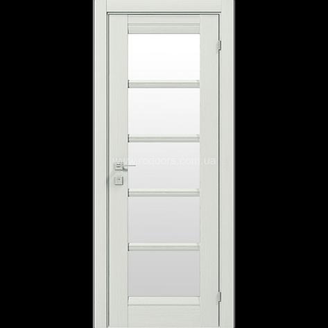 Двери RODOS Fresca FERRARI, фото 2