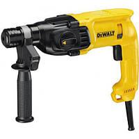DeWALT D25032K